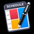 Student Assistant Pro(任务管理) V1.1.0 Mac版