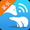 爱熊宝 V2.2.3 安卓版