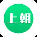 上朝啦 V1.1.6 安卓版