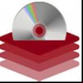 XustoISO(DVD图像转换) V1.4.5 Mac版