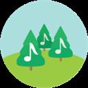 Pine Player(音乐播放器) V1.9.13 Mac版