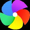 360极速浏览器 V8.5.0.144 官方版