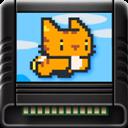 超级猫兄弟汉化版 V1.0.13 安卓版