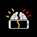 脑裂手游破解版 V1.0 安卓版