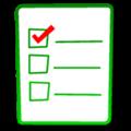 Make a List(任务管理) V2.0 Mac版