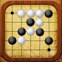 天天五子棋 V1.1 苹果版
