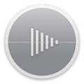 Little Audio App(音乐播放器) V2.0 Mac版