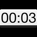Timey(定时器) V2.9.7 Mac版