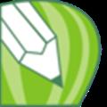 CorelDraw X4(平面设计软件) V14.1 绿色精简版
