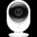 小蚁摄像机 V1.0.8 Mac版