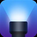 高亮全能手电筒 V3.5 安卓版