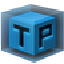 TexturePacker(照片拼图软件) V3.5.3 破解版