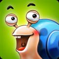 蜗牛转转转安卓版 V1.1.11