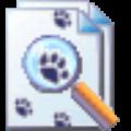 EF Find(程序搜寻工具) V18.07 官方版