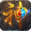 武神之怒 V4.0.7 iPhone版