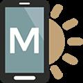 Mobirise(网站建设) V3.12.1 Mac版