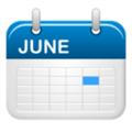 LunarCal(日历软件) V2.4.0 Mac版