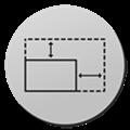 Smart Image Resizer(图标制作修改) V1.0 Mac版