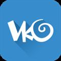微课圈 V2.2.0 安卓版
