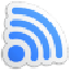 WIFI共享大师校园版 V2.4.6.7 官方版