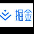 掘金浏览器插件 V0.3.7 绿色免费版