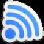WiFi共享大师 V2.0.4.1 Mac版