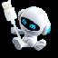 MM手机助手 V3.7.0 官方版