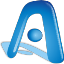 易投水利造价软件 V2017.02.01 官方版