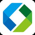 绿化贷安卓版 V3.01