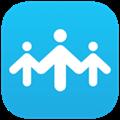 乐心运动 V4.6.7 安卓最新版
