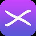 Image Formatter(图片转换) V2.0 Mac版