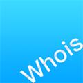 Whois查询助手 V1.2 Mac版