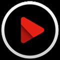 Cinama for Netflix(视频播放) V1.0 Mac版