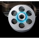 百度影音老版本 V1.19.0.121 不升级版