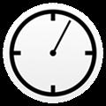 Nice Timer(定时软件) V2.8.7 Mac版