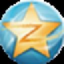 怡佳评论专业版 V1.0 绿色免费版