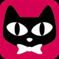 黑猫会 V2.2.0 安卓版