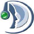 TeamSpeak(语音聊天软件下载) V3.1.2 中文官方版