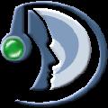 TeamSpeak3(语音聊天软件) x64 V3.1.2 中文官方版