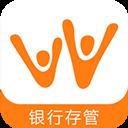 立业贷 V5.0.4 安卓版
