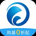 融通基金 V3.1.1 iPhone版