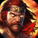 永恒战士4英雄的召唤安卓版 V1.0.7