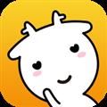 小鹿乱撞 V1.8.3 安卓版