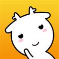 小鹿乱撞 V1.6.0 iPhone版
