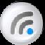 RadioMaximus(网络电台收音机软件) V2.06 官方绿色版