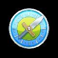 网页游戏变速器 V1.7.04.25 官方最新版