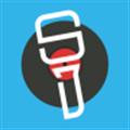 歌者盟学唱歌 V2.0.2 安卓版