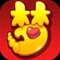 梦幻西游手游 V1.117.0 安卓版
