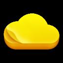 Memo(Mac备忘录软件) V1.0 Mac版