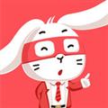 兔博士 V3.5.2 iPhone版